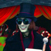 ★ Charlie and the Chocolate Factory ☆  - charlie-and-the-chocolate-factory icon