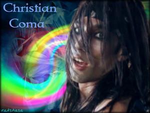 ★ Christian ☆