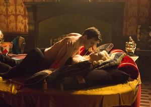 Dracula - Episode 1.02
