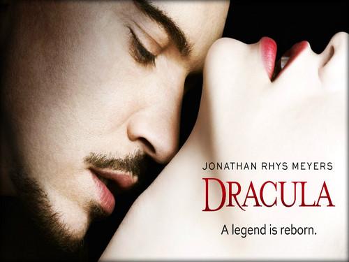 Dracula NBC fondo de pantalla entitled ★ Dracula ☆