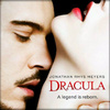Dracula NBC foto containing a portrait titled ★ Dracula ☆