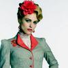 Dracula NBC foto containing a shirtwaist titled ★ Dracula ☆