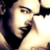 Dracula NBC foto probably containing a portrait called ★ Dracula ☆