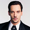 Dracula NBC foto containing a business suit and a suit entitled ★ Dracula ☆