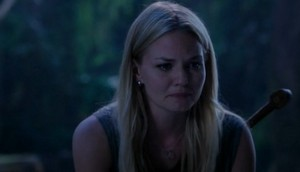 "**•Emma Crying In 3x02-""Lost Girl""•**"