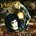 ★ Happy Halloween ☆