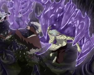 *Itachi & Sasuke V/s Kabuto*