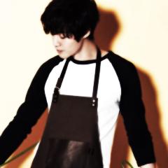 ♣ Kim Hyun Joong ♣