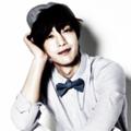♣ Kim Hyun Joong ♣ - kim-hyun-joong fan art