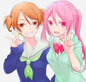 ✰KnB✰(Girls)