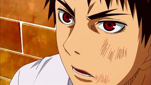 ✰KnB✰(S2-Screenshots)