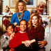 ★ NL Christmas Vacation ☆  - national-lampoons-christmasvacation icon