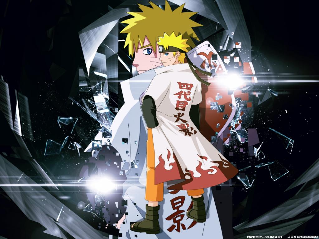 anime images naruto - photo #6