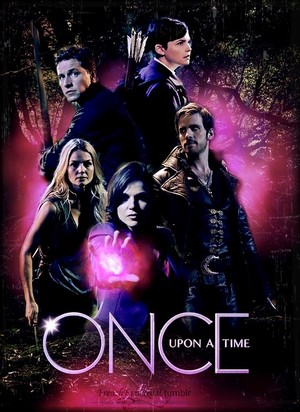 **•OUAT In Neverland•**