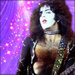 ★ Paul ☆  - kiss icon