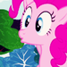 ♥•Pinkie•Pie•♥ - my-little-pony-friendship-is-magic icon