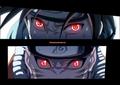 *Sasuke & Naruto* - naruto-shippuuden photo