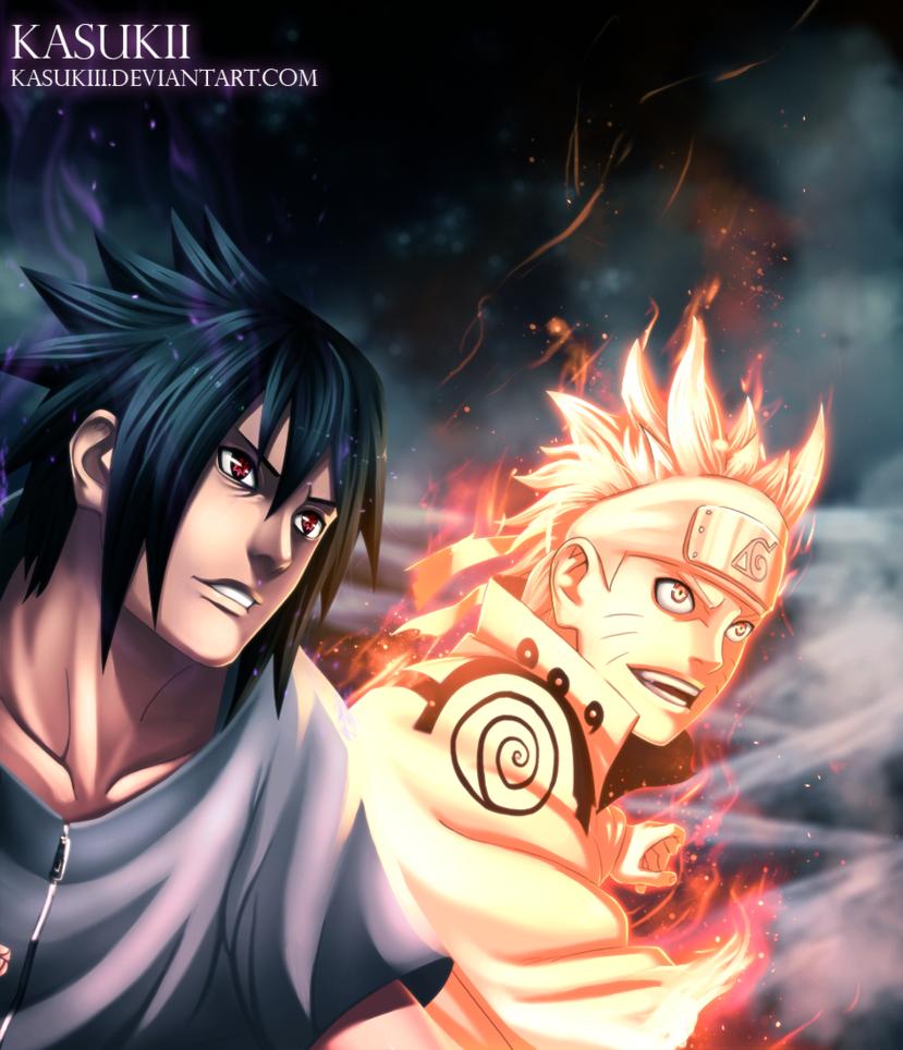 Naruto Naruto Shippuuden Sasuke: Naruto Shippuuden: Sasuke Lovers Photo