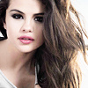 Selena Gomez تصویر with a portrait and attractiveness called ✰ Selena ★