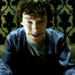★ Sherlock 1x03 ☆  - anj-and-jezzi-the-aries-twins icon