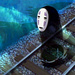 ★ Spirited Away ☆  - spirited-away icon