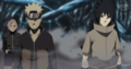 *Team 7* - naruto-shippuuden-sasuke-lovers photo