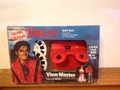 """Thriller"" View Master - michael-jackson photo"