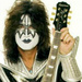 ★ Tommy ☆  - kiss icon