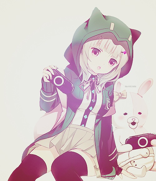 Tumblr Anime Art ] ~ - Katherine1517 Fan Art (35766613