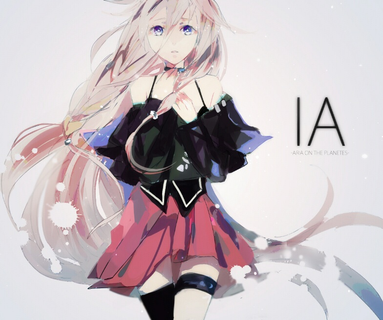 Katherine1517 images [Vocaloid] IA. HD wallpaper and background photos