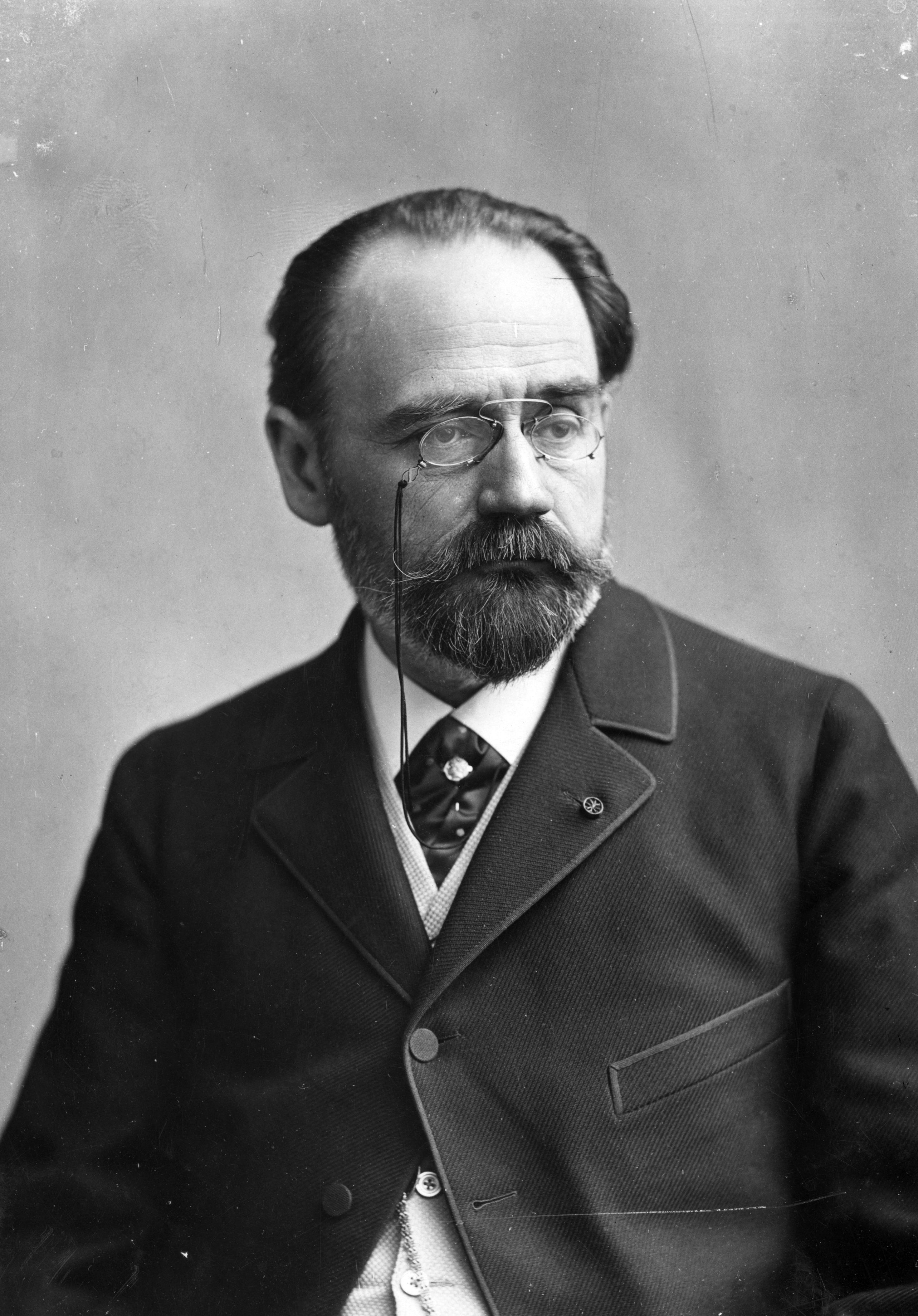emile zola on the role of the novelist as a pathologist dissecting life within the book A sister publication of artforum, bookforum brings incisive reviews of the latest titles, author interviews, and commentary about current and coming trends and ideas being debated by some of the most interesting writers of our time.