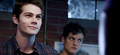 ♥tw - teen-wolf photo