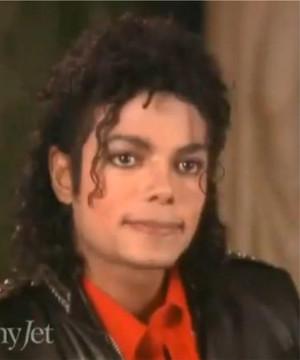 "1987 ""EBONY/JET Showcase"" Interview"