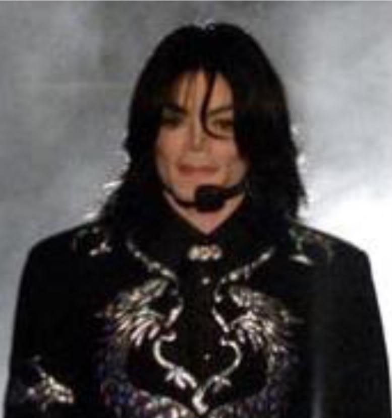 2000 World muziek Awards