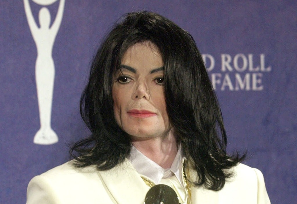 michael jackson life analysis Psychological analysis of michael jackson: how we remember maybe the whole point behind his life and death is a lesson to the rest of us to stop putting such.