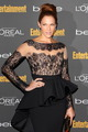 2013 Entertainment Weekly Pre-Emmy Party - September 20, 2013 - amanda-righetti photo