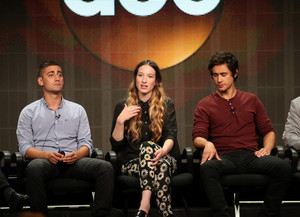 2013 Summer TCA Tour - 日 12