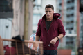 "3x03 ""Broken Dolls"" - arrow-cw photo"