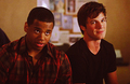 3x04- the bachelors - 90210 photo