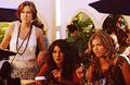 3x05 - catch me if you cannon - 90210 photo