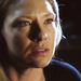 5x12 Liberty - fringe icon