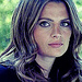 6x02 - castle-and-beckett icon