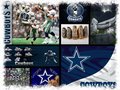 ALLTIME - dallas-cowboys fan art