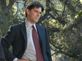 Aaron Hotchner - criminal-minds wallpaper