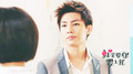 Aaron Yan as Qi Yi 'Just You' - aaron-yan photo