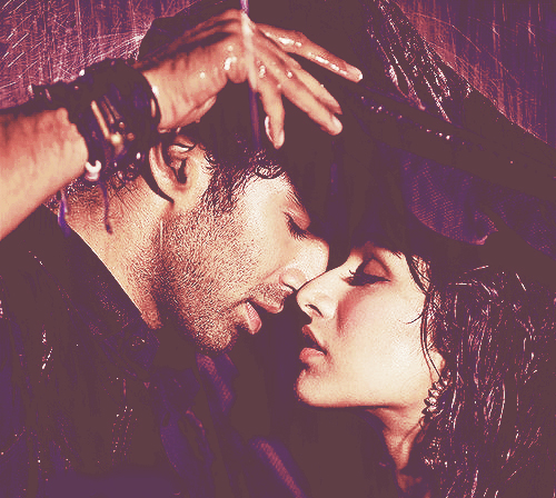 Aashiqui 2 wallpaper entitled Aashiqui 2