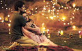 Aashiqui 2
