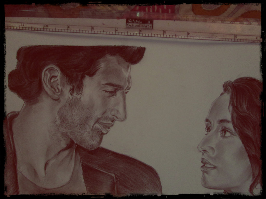 Aashiqui 2 images aashiqui 2 hd wallpaper and background photos