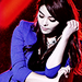Ailee Icon - ailee-korean-singer icon