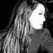 Ailee Icon - ailee-korean-singer icon
